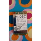 Tarjeta De Wifi Hp Toshiba Satelite L305 S5900