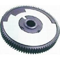Engrenagem Motor Limpador Motor Wapsa Traseiro Uno Elba
