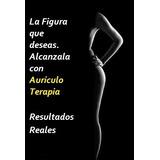 Adelgazar Auriculoterapia Terapia Natural Perdida Peso