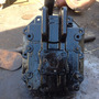 Toma Fuerza Tractor Fiat 13-90 Completo