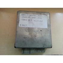 Modulo De Control Abs De Chevrolet Cavalier 1995 - 1999