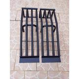 Rampas P/ Carros - Reforçada (unidade) Poços De Caldas/mg