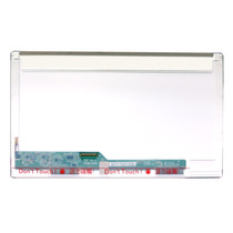 Tela Notebook Led 14.0 - Cce T546p