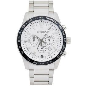 68a73fe25b6 Relogio Citizen Visor Branco - Relógios De Pulso no Mercado Livre Brasil