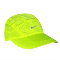 Bone Spiros Dift Verde 234921 Nike