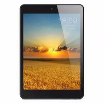 Nueva Tableta Ainol Novo 8 Advanced Mini
