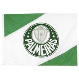 925ca75cd6 Bandeira Palmeiras Oficial - Futebol no Mercado Livre Brasil