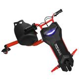 Triciclo Elétrico Scooter Cool Drifting Sport Com Led