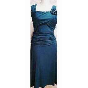 Vestido Mujer. Talla Chica. Para Toda Ocasión