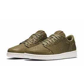 Zapatilla Nike Air Jordan 1 Retro Low Ns Entrega Inmediata