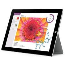 Microsoft Surface 3 10.8 Pulgadas De 128 Gb Wifi De La Tabl