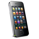 Huawei G7300, Negro, No Whatsapp.