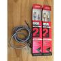 Cable Usb Para Iphone 5/5s/6/6s/7/7s 2 Metros Muy, Muy Bueno