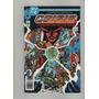 Superman # 268 - Crisis En Las Tierras Infinitas - Vid