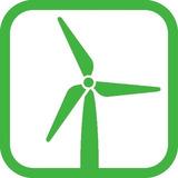Projetos Gerador Eólico - 5.500w + 3.000w + 1.500w + 1.000w