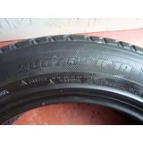 Llanta 255 55 19 Michelin Latitude Tour Hp 640