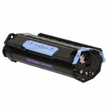 Toner Canon 106 Image Class Mf6530 6540 6550 6580 6590