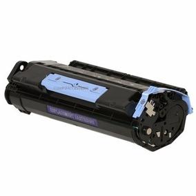 Toner Para Canon 106 Image Class Mf6530 6540 6550 6580 6590
