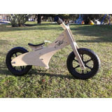 Bicicleta De Inicio, Modelo Choper Y Z. Rac.bike