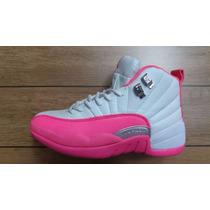 zapatos jordan mujeres 2015