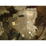Caja Sincronica Honda Civic 93 Motor D15