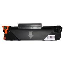 Cartucho Toner Hp 78a Ce278a P1606 P1566 Compatible Nuevo