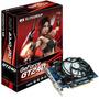 Tarjeta De Video Ecs Ngt240-512qi-f 512 Mb Nvidia Geforce