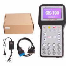 Ck100 - Nova Sbb - Programador De Chaves Pronta Entrega Fg