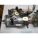 Bomba Inyectora Renault Kangoo 1,9 Diesel-enrique