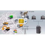 Chip Movistar Para Gps Tracker Plataforma+renta Por Un Año