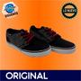 Zapatos Circa De Caballeros Originales Tienda Física