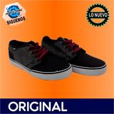 Zapatos Circa De Caballeros Originales Tienda Física C88