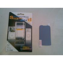 Wwow Mica De Privacidad Samsung Tocco S5560!!!