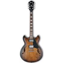 Guitarra Ibanez Asv 10a Tcl Artcore Vintage | Semi Acústica