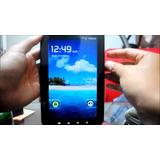 Tablet Samsung Galaxy Tab P1010 En Desarme
