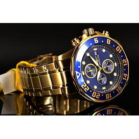 Relógio Invicta 15942