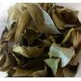 Guanábana (hojas Deshidratadas O Frescas) 500 Gramos