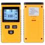 Medidor De Radiação Eletromagnética Detector Digital Cp97