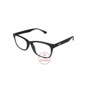 Armação Oculos Grau Rayban 5115 Feminino Masculino Promoção