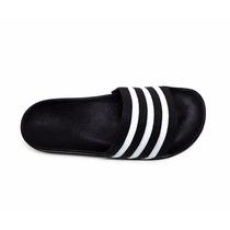 Chinelo Adidas Benassi Solarsoft Slide Casual + Frete Grátis