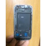 Galaxy S3 Carcasa Interior Con El Embellecedor Nuevo Sin Uso