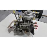 Oferta Bomba Inyectora Fiat Siena Td 1.7 Bosch Reparada