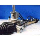 Cremallera Hidraulica R19 Nueva