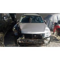 Sucata Subaru Forester 2.0 2009
