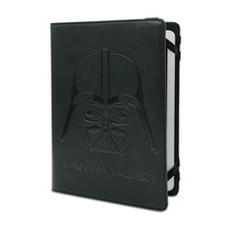 Funda Mobo Star Wars Tableta 10 Universal