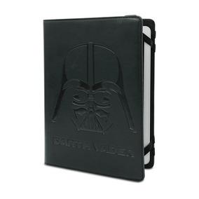 Funda Mobo Star Wars Tableta 10 Universal