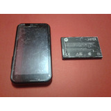 Celular Motorola Defy Para Repuesto
