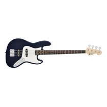 Frete Grátis Phx Jb Baixo Modelo Jazz Bass 4 Cordas Dbl