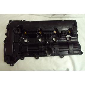 Tapa Punterias Mazda 3 2014-2012 Mazda Cx5 2013