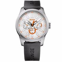 Reloj Hugo Boss Orange Big Up 1512934 Time Square